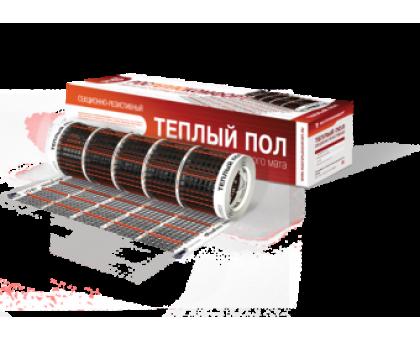 Купить Мат нагревательный РТК-110 (под ламинат и паркет) в Новосибирске
