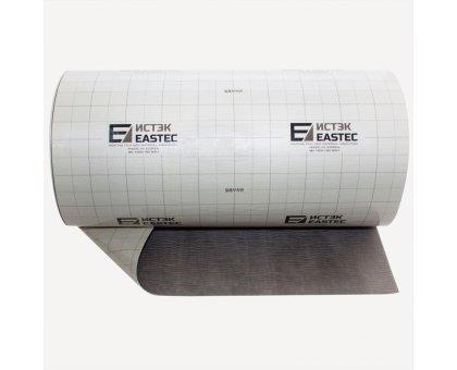 Купить Профессиональная теплоотражающая подложка Eastec, 3 мм в Новосибирске