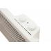 Купить Инфракрасный обогреватель Теплофон-IR 2000 ЭРГУС-2,0 белый с терморегулятором в Новосибирске