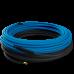 Купить Двужильный нагревательный кабель теплого пола ARDARUS-005,0-100 в Новосибирске