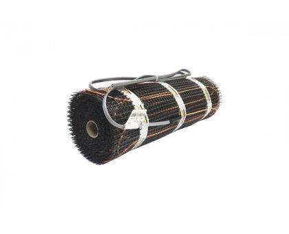 Купить AURA Heating MTA 150-1,0 - теплый пол под плитку в Новосибирске