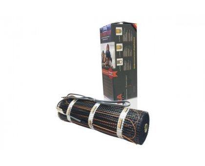 Купить AURA Heating MTA 75-0,5 - теплый пол под плитку в Новосибирске