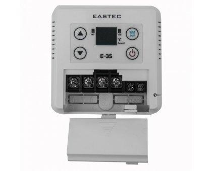 Купить Терморегулятор для теплого пола / комнатный EASTEC E-35 в Новосибирске