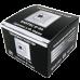 Купить Терморегулятор для теплого пола EASTEC E-34 белый в Новосибирске