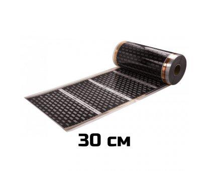 Купить Термопленка EASTEC 30см 220 Вт/м.кв. в Новосибирске