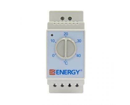 Купить Терморегулятор Energy TK05 в Новосибирске