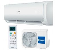 Кондиционер Haier AS18TL2HRA/1U18ME2ERA
