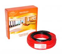Электрический теплый пол Lavita кабель UHC 20-15, 300 Вт, 15 м