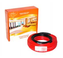 Электрический теплый пол Lavita кабель UHC 20-5, 100 Вт, 5 м