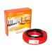 Купить Электрический теплый пол Lavita кабель UHC 20-10, 200 Вт, 10 м в Новосибирске