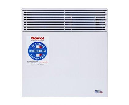 Купить Электрический конвектор Noirot Spot E-3 Plus 1000 в Новосибирске