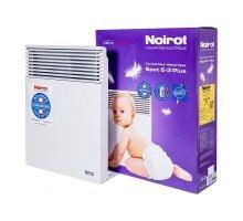 Электрический конвектор Noirot Spot E-3 Plus 750