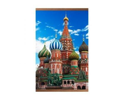 Купить Пленочный обогреватель домашний очаг москва в Новосибирске