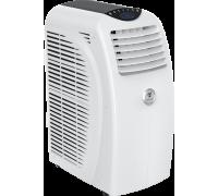 Мобильный кондиционер Royal Clima RM-L60CN-E LARGO