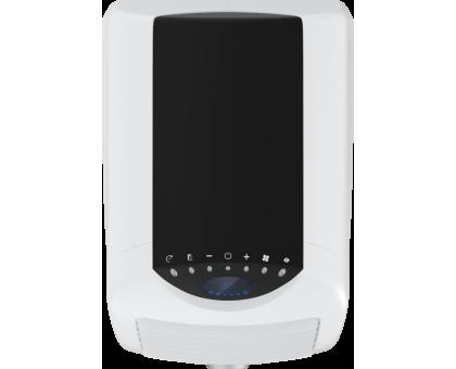 Купить Мобильный кондиционер Royal Clima RM-L51CN-E LARGO в Новосибирске