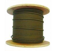 Саморегулирующийся греющий кабель Grandeks - 30-2CR, UF