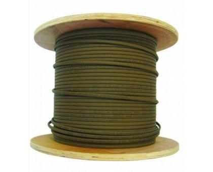 Купить Саморегулирующийся греющий кабель Grandeks - 24-2CR, UF в Новосибирске