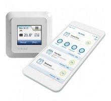 Терморегулятор для теплого пола OWD5 WiFi