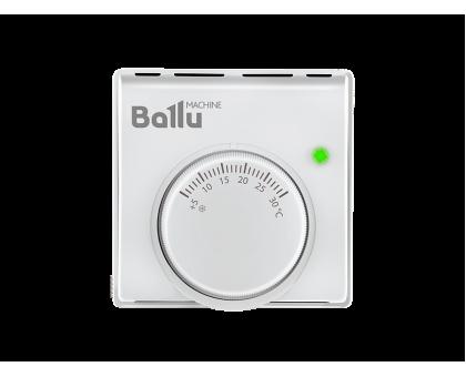 Купить Термостат Ballu BMT-2 в Новосибирске