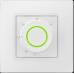 Терморегулятор для теплого пола механический LumiSmart 25
