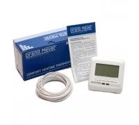 Терморегулятор для теплого пола / комнатный Grand Meyer PST 3