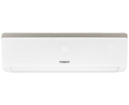 Купить Кондиционер Tosot T28H-SnN/I/T28H-SnN/O в Новосибирске
