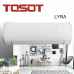 Купить Кондиционер Tosot T07H-SLy/I / T07H-SLy/O в Новосибирске