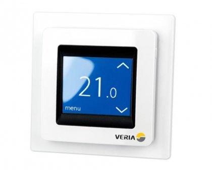 Купить Терморегулятор Veria Control ET45 в Новосибирске