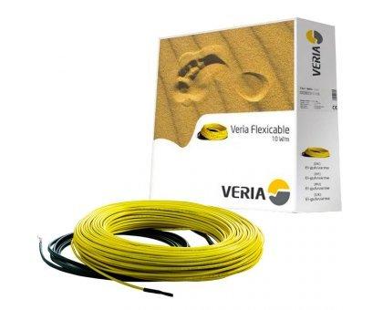 Купить Нагревательный кабель Veria Flexicable (20) 200 Вт 10 м. в Новосибирске