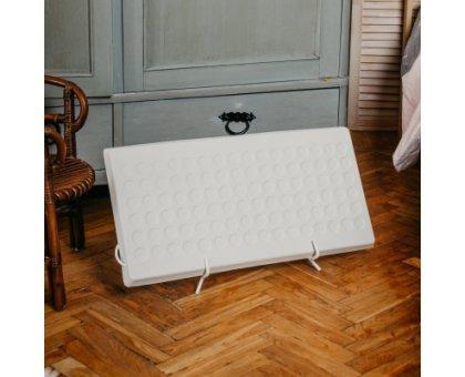 Купить Кварцевый обогреватель WarmHoff Econom в Новосибирске