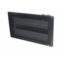 Инфракрасный обогреватель Теплофон-IR 1000 ЭРГУС-1,0/220 черный с терморегулятором