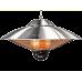 Купить Обогреватель инфракрасный BALLU BIH-LL-2. в Новосибирске