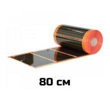 Пленочный теплый пол EASTEC Energy Save PTC (ширина 80 см)