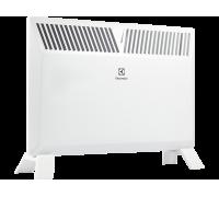 Конвектор электрический Electrolux ECH/A-1500 M
