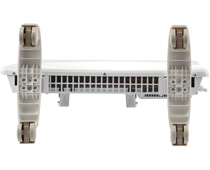 Купить Конвектор электрический Electrolux ECH/AS-1000 MR в Новосибирске