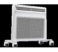 Конвектор инфракрасный Electrolux EIH/AG2 1500 E