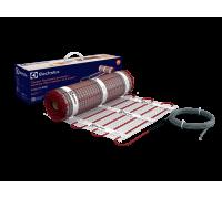 Комплект теплого пола (мат) Electrolux EEFM 2-150-1,0 кв.м
