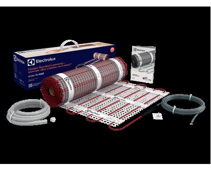 Купить Комплект теплого пола (мат) Electrolux EEFM 2-150-0,5 кв.м в Новосибирске