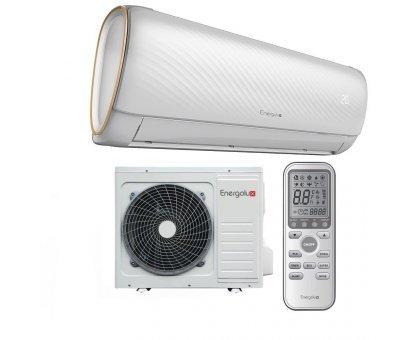 Кондиционер Energolux SAS09D1-A/SAU09D1-A