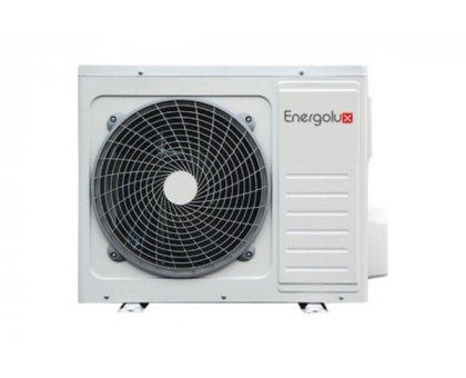 Купить Кондиционер Energolux SAS12G1-AI/SAU12G1-AI в Новосибирске
