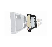 Очиститель - обеззараживатель воздуха Energolux DUF12