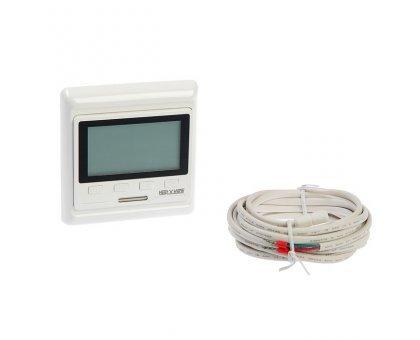 Купить Терморегулятор для теплого пола / комнатный Grand Meyer HW500 в Новосибирске