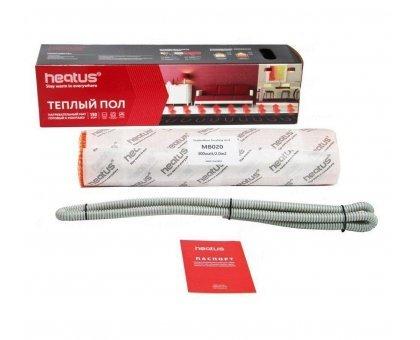 Купить Мат нагревательный Heatus MB010 150 Вт 1 м2 в Новосибирске
