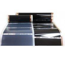 Инфракрасный теплый пол Heatus PTC Heating Film PM305 саморегулирующийся