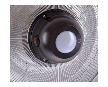 Купить Электрический подвесной обогреватель Hügett Taket White 2125-W в Новосибирске