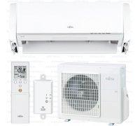 Кондиционер Fujitsu ASYG12KXCA/AOYG12KXCA