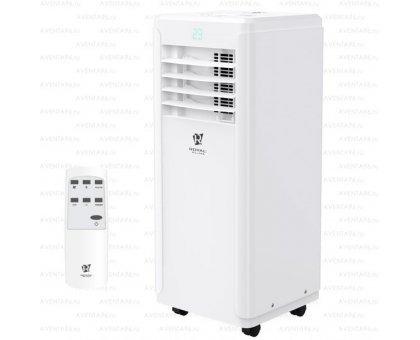 Мобильный кондиционер Royal Clima RM-MD40CN-E