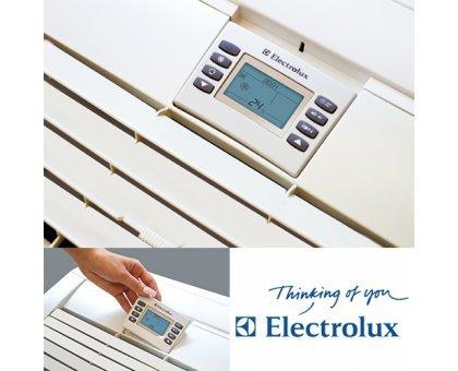 Купить Мобильный кондиционер Electrolux EACM-14 ES/FI/N3 в Новосибирске