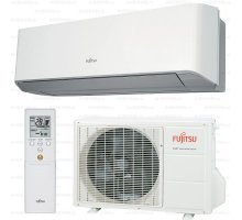 Кондиционер Fujitsu ASYG07LMCE-R/AOYG07LMCE-R