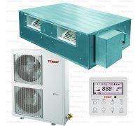 Канальный кондиционер Tosot T60H-LD2/I2/T60H-LU2/O